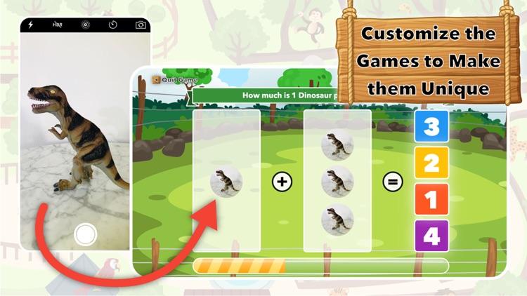 Zoomania Pro screenshot-4