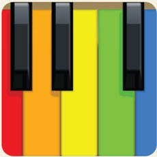 Activities of Colorful iPiano