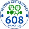 Matthew Taylor - EPA 608 Practice  artwork
