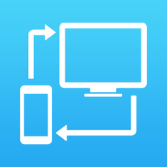 Air Share : Wifi File Transfer