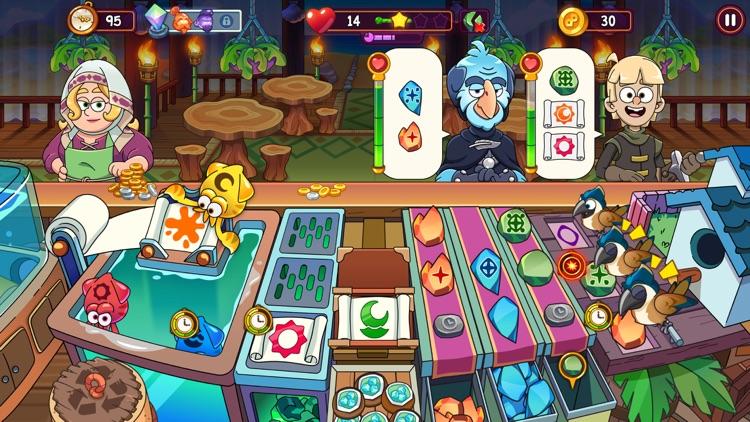 Potion Punch 2 screenshot-7