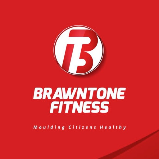 Brawntone Fitness