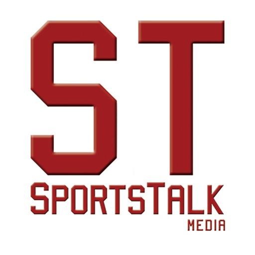 SportsTalk1400
