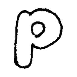 Punday