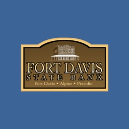 Fort Davis State Bank