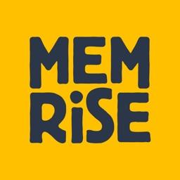 Memrise: Learn Languages Fast