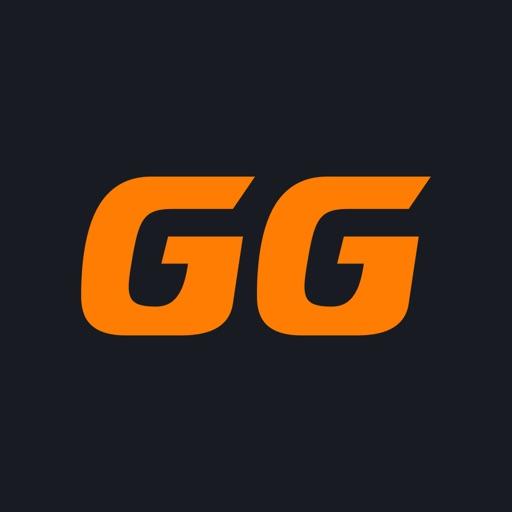 GG Cyber Quiz