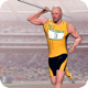 Athletics Mania: Track & Field