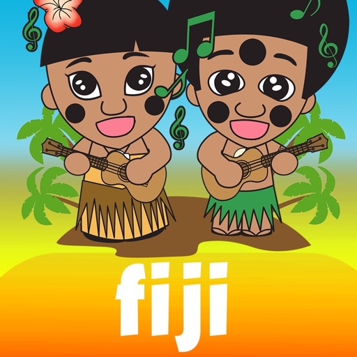 Little Learners Fiji