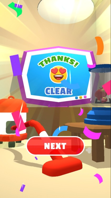 Connect a Plug - Puzzle Game screenshot-4