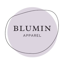 Blumin Apparel