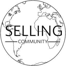 Selling Community