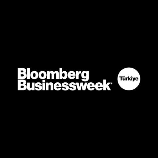 Bloomberg Businessweek Türkiye