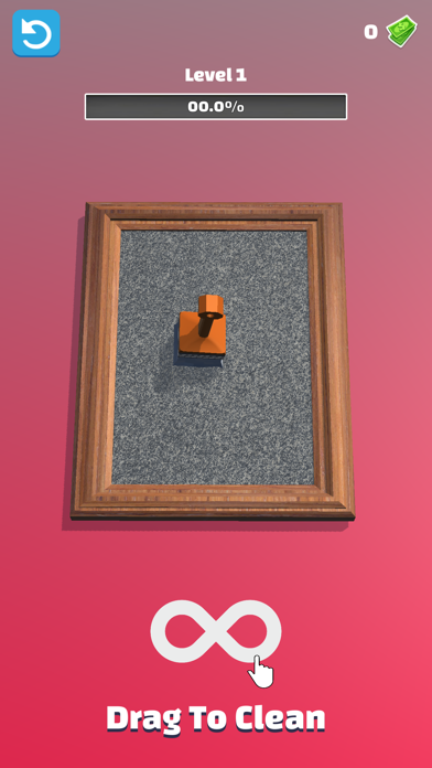 Art Shopper screenshot 1