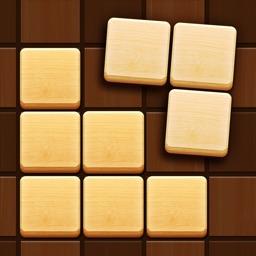 Square Block Puzzle 9x9