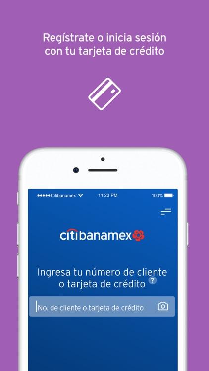Citibanamex Móvil