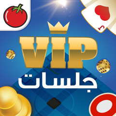 VIP Jalsat: Card & Board Games