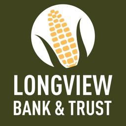 Longview Bank & Trust
