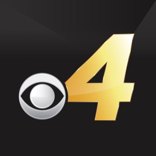 CBS4 News Gainesville