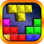 Block Puzzle Mania: Fit 10 Pro