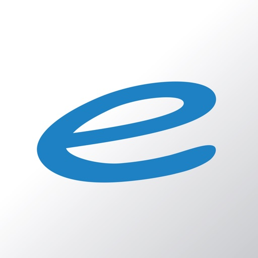 Enaio Mobile By Optimal Systems Gmbh