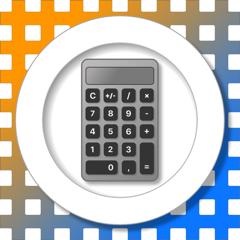 Care - Калькулятор рецептов