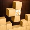 Blast Block: Merge Tile Puzzle