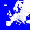 欧州諸国クイズ (完全版)