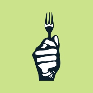 Forks Plant-Based Recipes Tips, Tricks, Cheats
