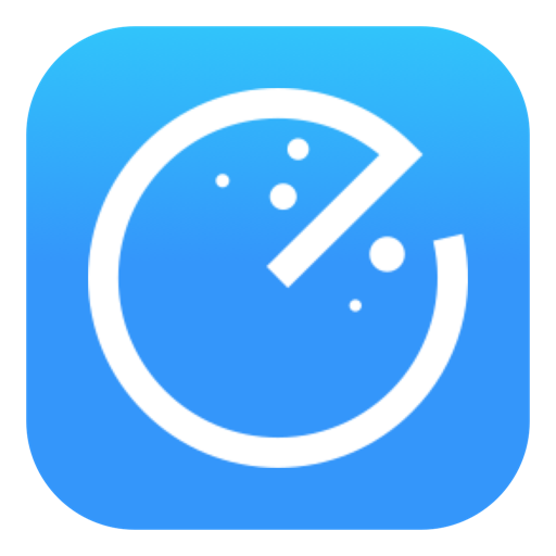扫描全能宝 - 文字扫描识别 for Mac