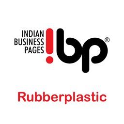 Rubber & Plastic