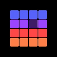 Beat Maker by TIZE - Drum Pad