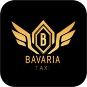 Taxi BAVARIA Минск
