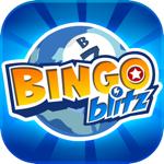Bingo Blitz™ - BINGO games Hack Online Generator  img