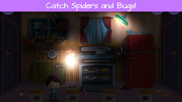 4,5,6 Year Old Games for Kids screenshot-5