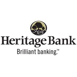 Heritage Bank Mobile