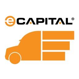 eCapital Mobile App