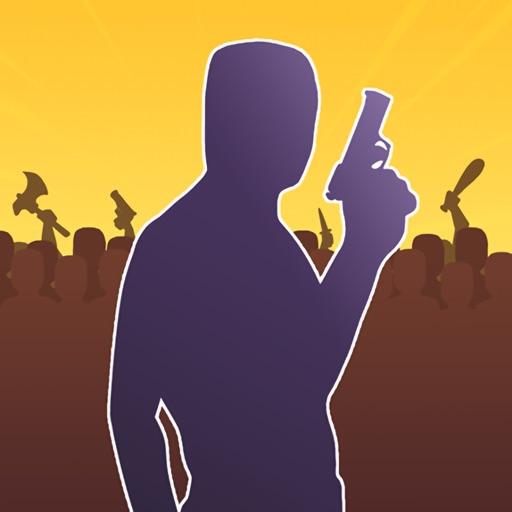 Sharpshooter Blitz icon