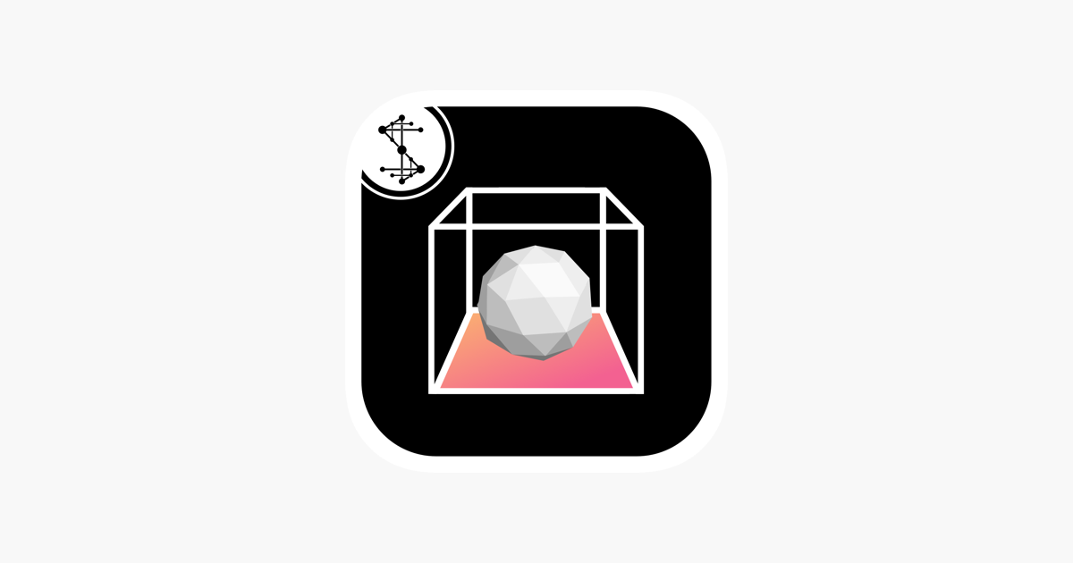 Scanner - Structure SDK on the App Store