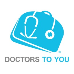 Doctors To You