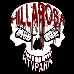 Hillarosa ATV Park