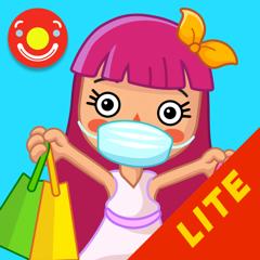 Pepi Super Stores Lite