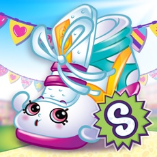 Activities of Shopkins Dash!