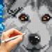 Cross-Stitch Masters Hack Online Generator