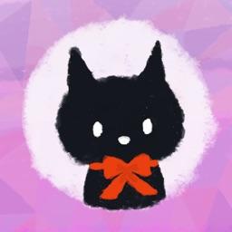 mimi – Cute notes