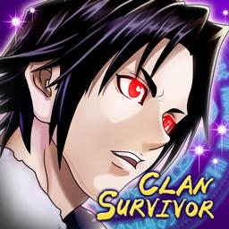 Clan Survivor