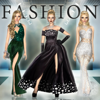Fashion Empire On The App Store