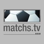 Programme TV Foot pour pc