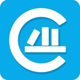 CNKI中国知网数字出版阅读-CAJ云阅读