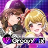 D4DJ Groovy Mix(グルミク) - iPhoneアプリ